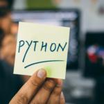 Python学習サイトPyQの体験談【デメリットも紹介】