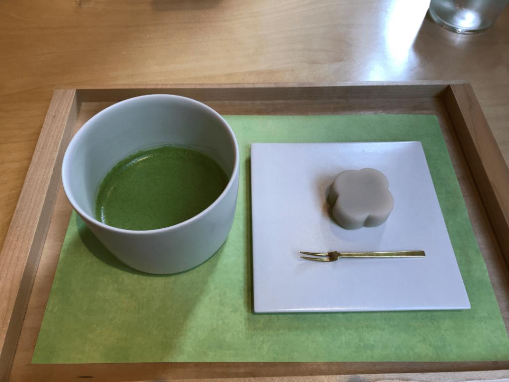 Taco-san blogのテーマは''毎日をちょっと豊かにする''