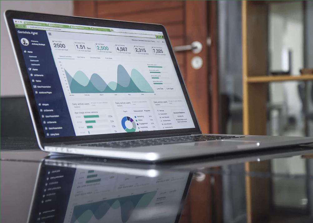 企業分析の方法【IR資料を活用しよう】